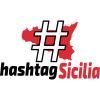 Redazione Hashtag Sicilia