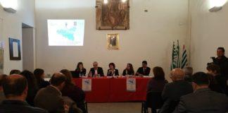 "Bernava (CISL): ""Coesione sociale e crescita per fermare i populismi"""