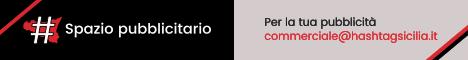 hashtagsicilia-banner-468x60