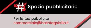 hashtagsicilia-banner_grande_mobile-320x100