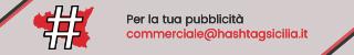 hashtagsicilia-leaderboard_mobile-320x50