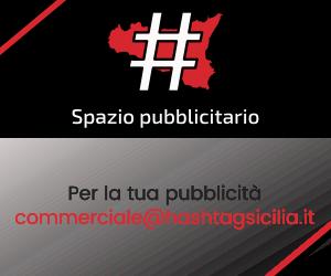 hashtagsicilia-rettangolo_medio-300x250