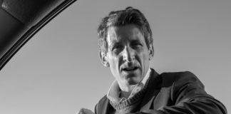 Mario Fillioley