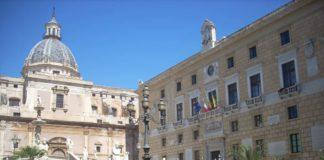 Municipio di Palermo