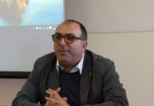 Alfio Fabio Micalizzi