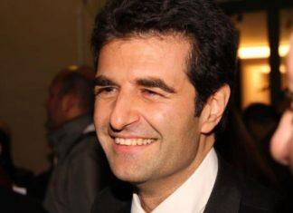 Giuseppe Berretta