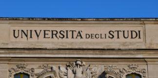 unict piazza università catania