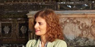 Anna Aloisi sindaco di Mineo