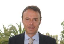 Antonello Biriaco