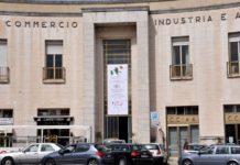Camera di Commercio Ragusa