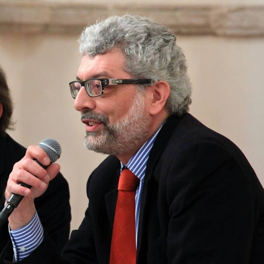 Ciro Lomonte. Siciliani Liberi