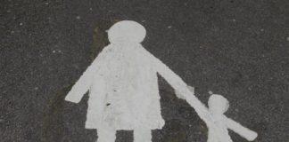Disabilità bambini