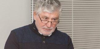 Francesco Busalacchi