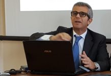 Gaetano Mancini