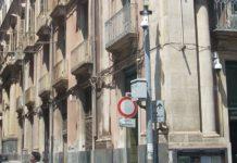 Prefettura Catania