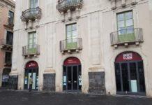 teatro Machiavelli, Catania