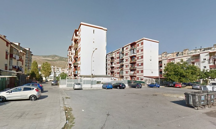 Palermo: traffico di stupefacenti allo Zen, 24 arresti