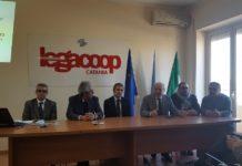 conferenza LegaCoop