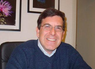 Emanuele Mollica