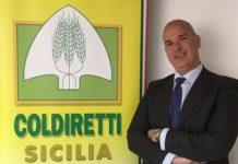 Francesco Ferreri Coldiretti