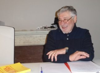 Franco Busalacchi