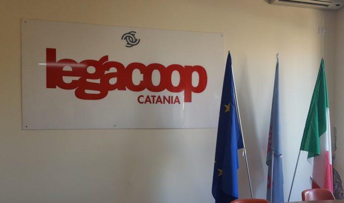 Legacoop Catania
