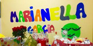 Marianella Garcia