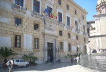 Palazzo delle aquile, Palermo