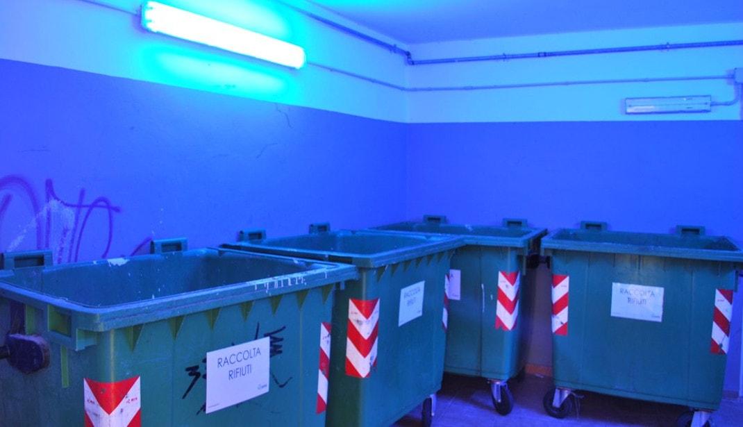Catania, mafia e rifiuti: 14 arresti, coinvolti funzionari pubblici
