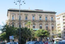 CNA Catania sede