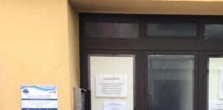 ingresso Cna Melilli