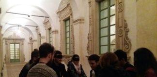 Monastero Oscuru