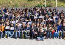olimpiadi neuroscienze Catania