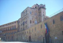 Palazzo dei Normanni (1)