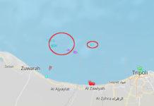 costa libia 03-05-17
