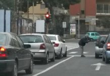 migranti semafori (2)