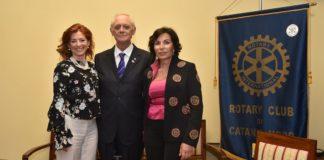 Premio Catania donna