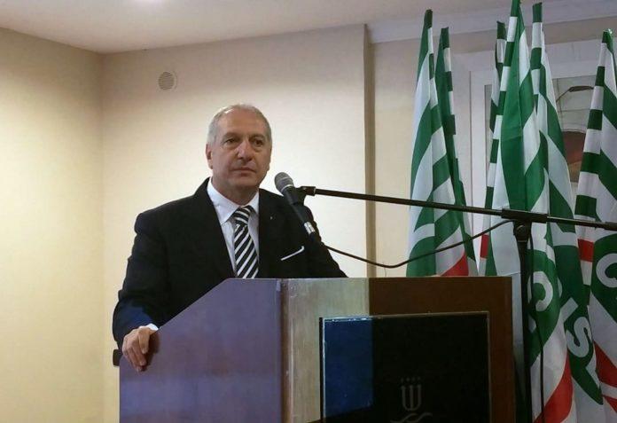 Maurizio Attanasio