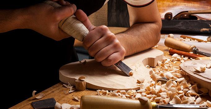 Artigianato commercio industria e cooperazione dalla - Artigianato per cristiani ...