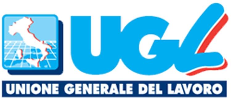 UGL Terziario:  Su Molise Dati i giudici contabili hanno