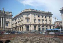 Camera di commercio di Catania