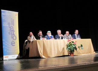 Enna, Caltanissetta, Agrigento: nasce rete teatrale