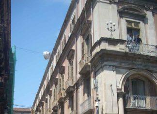 Prefettura di Catania