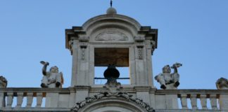 palazzo università catania dettaglio (2)