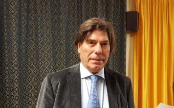 Giovanni Leonardo Damigella