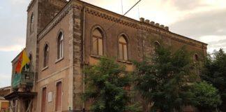 municipio Aci Castello
