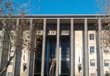 tribunale di Catania