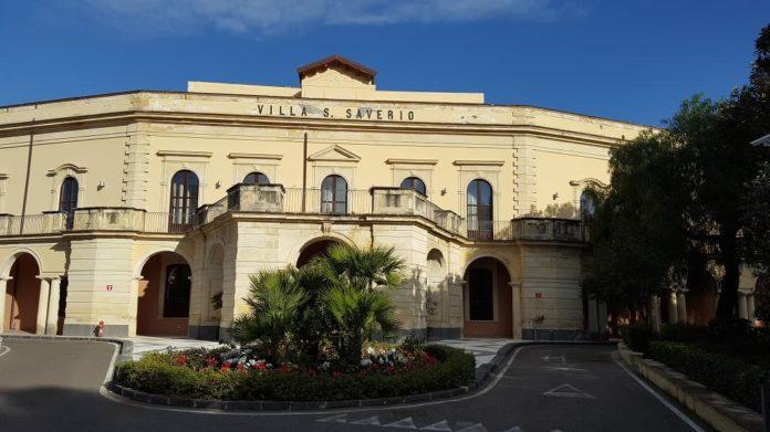 Villa S. Saverio