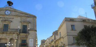 Enna Municipio