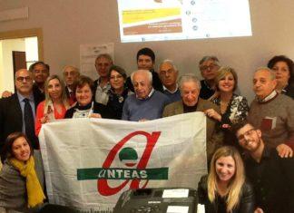 Anteas Cifa